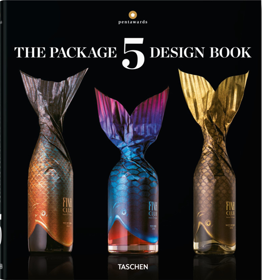 Picture of Package Design Book 5