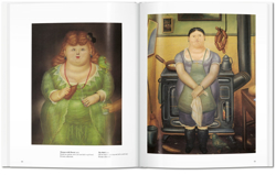 Picture of Botero