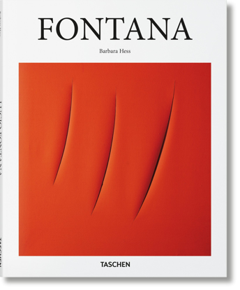 Picture of Fontana