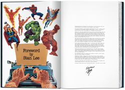 Picture of The Stan Lee Story