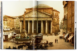 Изображение Rome. Portrait of a City