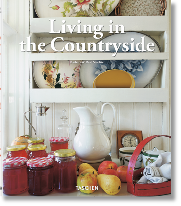 Изображение Living in the Countryside