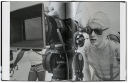 Изображение David Bowie. The Man Who Fell to Earth