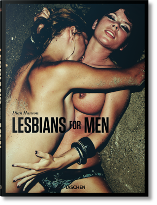 Picture of Lesbians for Men