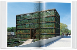 Picture of Green Architecture