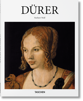 Picture of Durer