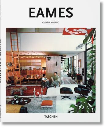 Picture of Eames