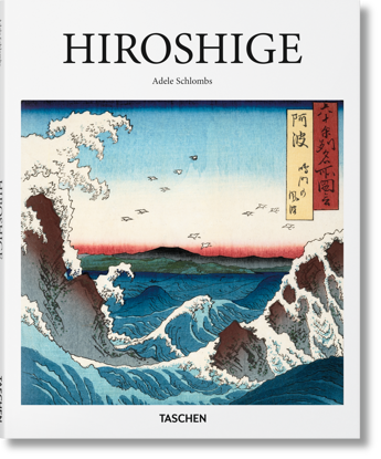 Picture of Hiroshige