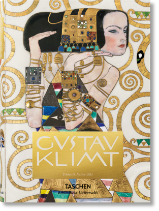 Picture of Gustav Klimt. Drawings and Paintings