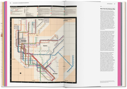 Picture of History of Information Graphics