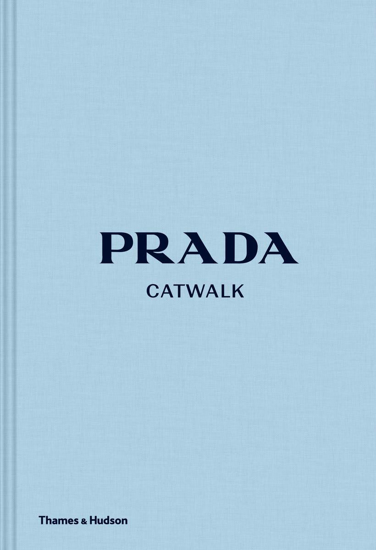 Picture of Prada Catwalk