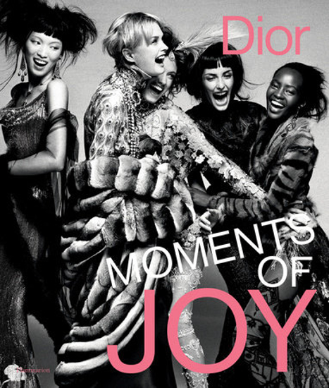 Picture of Dior: Moments of Joy