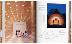 Picture of Shigeru Ban. Complete Works 1985–2015
