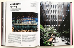 Picture of Night Fever 6: Hospitality Design