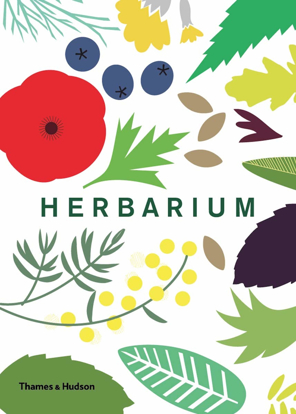 Picture of Herbarium