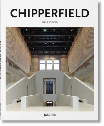 Picture of Chipperfield