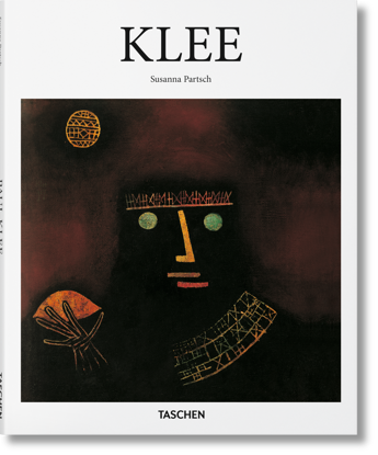 Picture of Klee