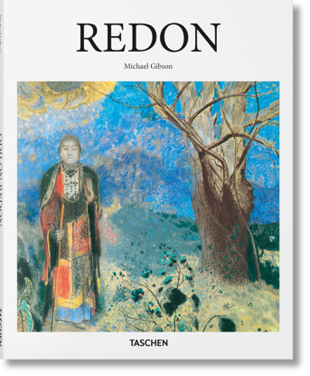 Picture of Redon