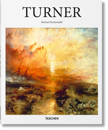Picture of Turner
