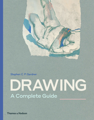Изображение Drawing: A Complete Guide