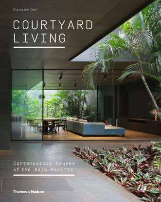 Picture of Courtyard Living