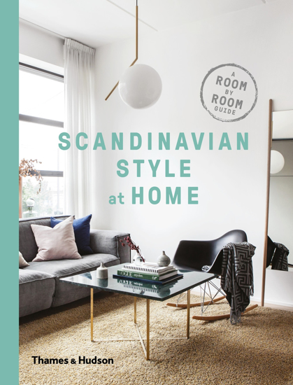 Изображение Scandinavian Style at Home