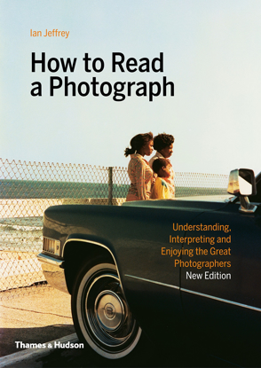 Изображение How to Read a Photograph