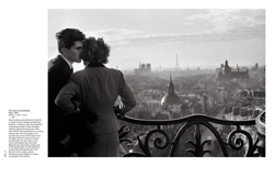 Изображение Willy Ronis by Willy Ronis