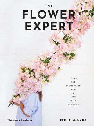 Picture of The Flower Expert