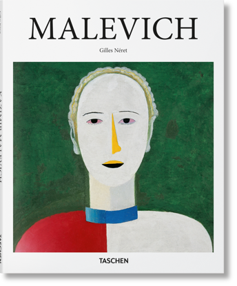 Picture of Malevich