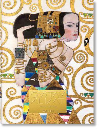 Изображение Gustav Klimt. Complete Paintings
