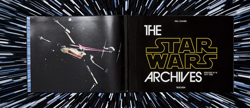 Изображение The Star Wars Archives: 1977–1983