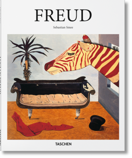 Picture of Freud