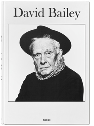 Picture of David Bailey