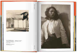 Picture of Bauhausmädels. A Tribute to Pioneering Women Artists