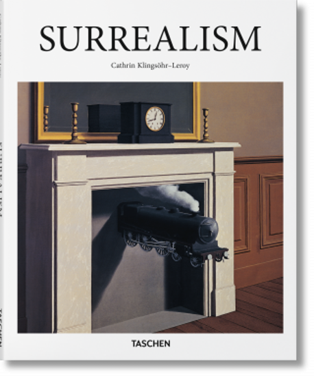 Picture of Surrealism