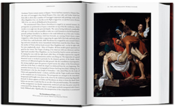 Picture of Caravaggio. The Complete Works