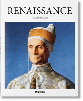 Picture of Renaissance