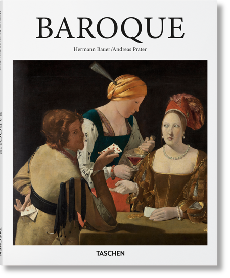 Picture of Baroque