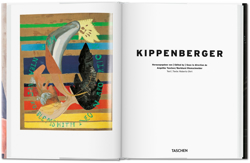 Picture of Kippenberger