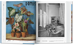 Picture of Domus 1940s