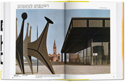 Picture of Domus 1960s