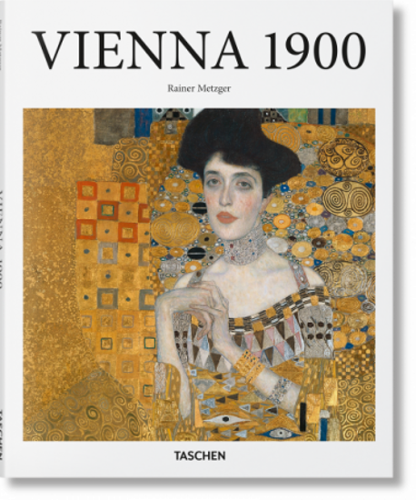 Picture of Vienna 1900
