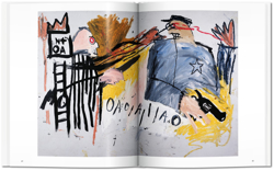 Picture of Basquiat