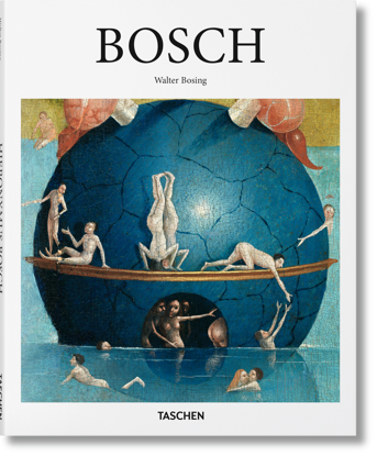 Picture of Bosch