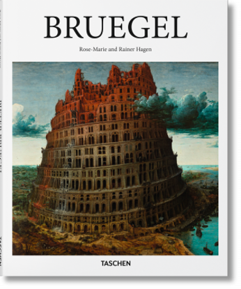 Picture of Bruegel