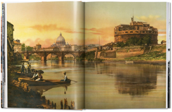 Picture of Rome. Portrait of a City