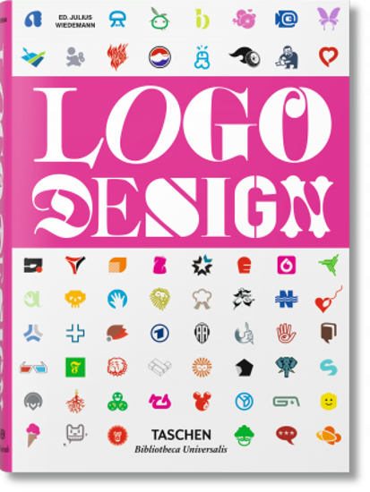 Picture of Logo Design