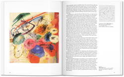 Picture of Kandinsky
