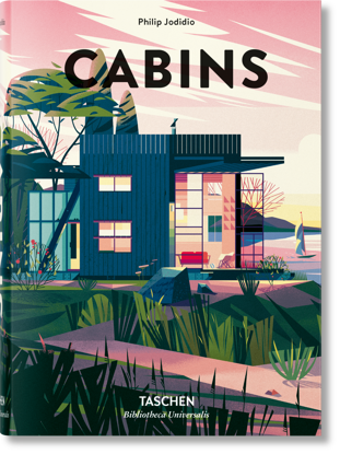 Picture of Cabins